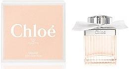 Düfte, Parfümerie und Kosmetik Chloe Chloe Eau de Toilette - Eau de Toilette