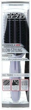 Föhnbürste für kurzes bis mittellanges Haar - Tangle Teezer Blow-Styling Half Paddle