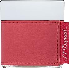Düfte, Parfümerie und Kosmetik Dupont Passenger Escapade Women - Eau de Parfum