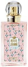 Düfte, Parfümerie und Kosmetik Jeanne Arthes Petite Jeanne Go For It! - Eau de Parfum