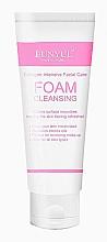 Düfte, Parfümerie und Kosmetik Gesichtswaschschaum mit Kollagen - Eunyul Collagen Foam Cleanser