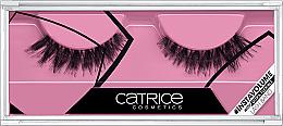 Düfte, Parfümerie und Kosmetik Künstliche Wimpern - Catrice Lash Couture InstaVolume Lashes