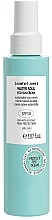 Düfte, Parfümerie und Kosmetik Sonnenschutzcreme für Körper und Gesicht SPF 50 - Comfort Zone Water Soul Eco Sun Cream Spf50
