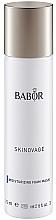 Düfte, Parfümerie und Kosmetik Schaummaske für trockene Haut mit Wiesenschaumkrautöl - Babor Skinovage Moisturizing Foam Mask