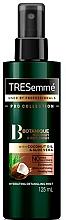 Düfte, Parfümerie und Kosmetik Pflegendes und glättendes Haarspray für mehr Glanz mit Kokosnussöl und Aloe Vera - Tresemme Botanique Nourish & Replenish Hydrating Detangling Mist
