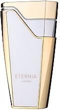 Düfte, Parfümerie und Kosmetik Armaf Eternia Women - Eau de Parfum