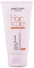 Düfte, Parfümerie und Kosmetik Reparierendes Haarserum - PostQuam Hair Care Total Repair Serum