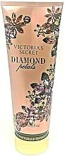 Düfte, Parfümerie und Kosmetik Parfümierte Körperlotion - Victoria's Secret Diamond Petals Fragrance Lotion