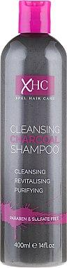 Shampoo - Xpel Marketing Ltd Xpel Hair Care Cleansing Purifying Charcoal Shampoo