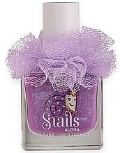Düfte, Parfümerie und Kosmetik Kindernagellack Ballerine - Snails Ballerine