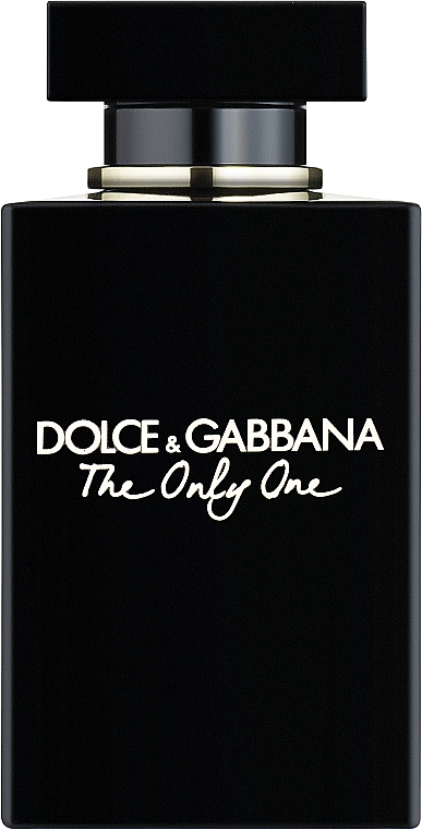 Dolce&Gabbana The Only One Intense - Eau de Parfum