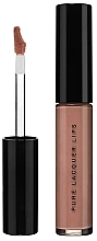 Düfte, Parfümerie und Kosmetik Lippenlack - Zoeva Pure Lacquer Lips