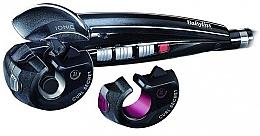 Düfte, Parfümerie und Kosmetik Automatischer Lockenstab mit Ionen-Technologie - BaByliss C1300E