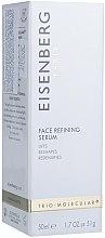 Düfte, Parfümerie und Kosmetik Gesichtsserum mt Lifting-Effekt - Jose Eisenberg Face Refining Serum