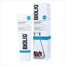 Düfte, Parfümerie und Kosmetik Aufhellende Gesichtscreme - Bioliq Dermo Brightening Cream