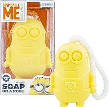 Düfte, Parfümerie und Kosmetik Babyseife - Corsair Despicable Me Minions Soap