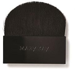 Düfte, Parfümerie und Kosmetik Kompakter Puderpinsel - Mary Kay