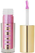 Düfte, Parfümerie und Kosmetik Flüssiger Lidschatten - Milani Ludicrous Lights Eye Topper