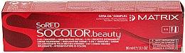 Haarfarbe - Matrix SoRED  — Bild N1