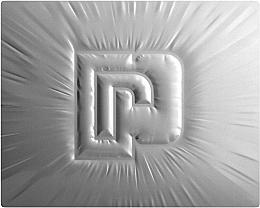Düfte, Parfümerie und Kosmetik Paco Rabanne Invictus - Duftset (Eau de Toilette 100ml + Deospray 150ml)