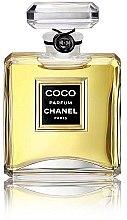 Düfte, Parfümerie und Kosmetik Chanel Coco - Parfüm
