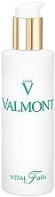 Düfte, Parfümerie und Kosmetik Vitalisierendes Gesichtstonikum für zarte Haut mit Kamillenextrakt - Valmont Vital Falls