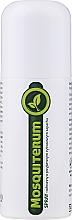Düfte, Parfümerie und Kosmetik Insektenschutzspray - Aflofarm Mosquiterum Spray