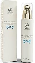 Düfte, Parfümerie und Kosmetik Tagescreme für das Gesicht gegen Falten - Lambre DNA-Shot Line Day Cream For Aging Skin