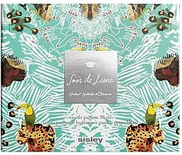 Düfte, Parfümerie und Kosmetik Sisley Soir de Lune - Duftset (Eau de Parfum 30ml + Körpercreme 50ml)