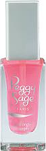Düfte, Parfümerie und Kosmetik Nagelkauer Stop - Peggy Sage Stop Nail Biting