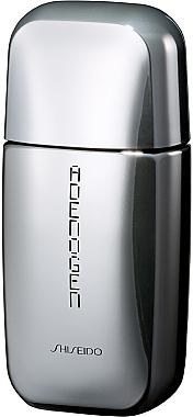 Haarlotion gegen Haarausfall - Shiseido Adenogen Hair Energizing Formula