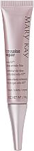 Düfte, Parfümerie und Kosmetik Gesichtscreme-Filler gegen tiefe Falten - Mary Kay TimeWise Repair Volu-Fill