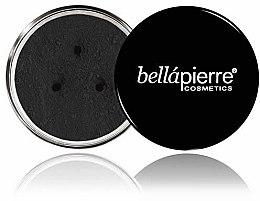 Düfte, Parfümerie und Kosmetik Augen- und Augenbrauenpuder - Bellapierre Cosmetics Brow Powder