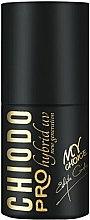 Düfte, Parfümerie und Kosmetik Hybrid-Nagellack - Chiodo Pro Hybrid Aloha Aloha EG