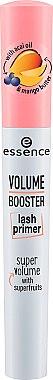 Mascara Base - Essence Volume Booster Lash Primer