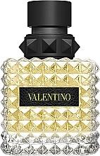 Düfte, Parfümerie und Kosmetik Valentino Born In Roma Donna Yellow Dream - Eau de Parfum