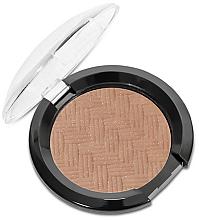 Düfte, Parfümerie und Kosmetik Bronzierpuder - Affect Cosmetics Glamour Bronzer Powder