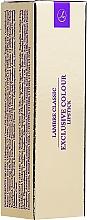 Düfte, Parfümerie und Kosmetik Lippenstift - Lambre Exclusive Colour