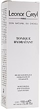 Düfte, Parfümerie und Kosmetik Feuchtigkeitsspendendes und vitalisierendes Haartonikum - Leonor Greyl Tonique Hydratant