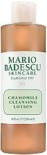 Düfte, Parfümerie und Kosmetik Reinigungslotion für das Gesicht mit Kamille - Mario Badescu Chamomile Cleansing Lotion