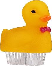 Düfte, Parfümerie und Kosmetik Nagelbürste für Kinder Ente - Titania