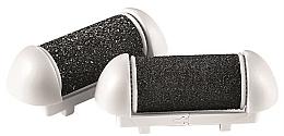 Düfte, Parfümerie und Kosmetik Austauschbare Rollen für elektrische Fußfeile - Avon