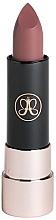 Düfte, Parfümerie und Kosmetik Mattierender Lippenstift - Anastasia Beverly Hills Matte Lipstick Rouge a Levres Mat