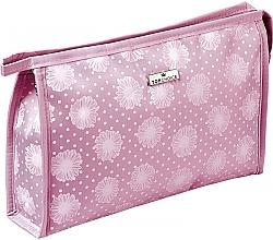 Düfte, Parfümerie und Kosmetik Kosmetiktasche C&D pink 97980 - Top Choice