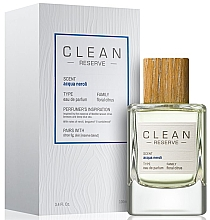 Düfte, Parfümerie und Kosmetik Clean Reserve Acqua Neroli - Eau de Parfum