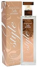 Düfte, Parfümerie und Kosmetik Elizabeth Arden 5Th Avenue Style - Eau de Parfum