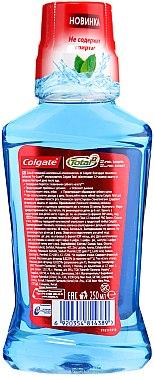 Mundwasser - Colgate Plax — Bild N4