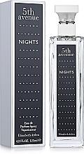 Düfte, Parfümerie und Kosmetik Elizabeth Arden 5th Avenue Nights - Eau de Parfum