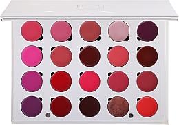 Düfte, Parfümerie und Kosmetik Lippenstift-Palette - Ofra Pro Liplock Palette
