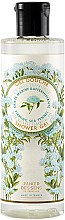 Düfte, Parfümerie und Kosmetik Duschgel mit Meerfenchel - Panier Des Sens Sea Fennel Shower Gel